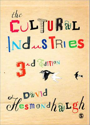 9781446209264-The-Cultural-Industries