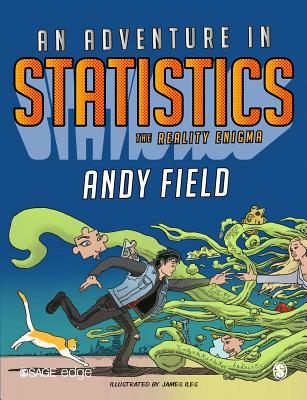 9781446210451-An-Adventure-in-Statistics