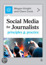 9781446211137-Social-Media-for-Journalists