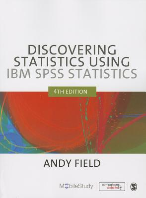 9781446249185-Discovering-Statistics-Using-IBM-SPSS-Statistics
