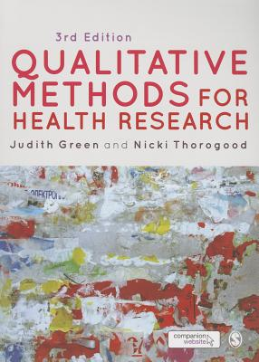 9781446253090-Qualitative-Methods-for-Health-Research