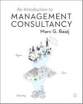 9781446256121-An-Introduction-to-Management-Consultancy