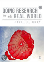 9781446260197-Doing-Research-in-the-Real-World