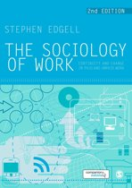 9781446260463-The-Sociology-of-Work