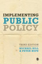 9781446266847-Implementing-Public-Policy