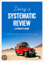 9781446269688-Doing-a-Systematic-Review