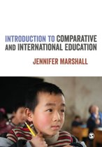 9781446273203-Introduction-to-Comparative-and-International-Education