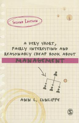 9781446273517-A-Very-Short-Fairly-Interesting-and-Reasonably-Cheap-Book-about-Management