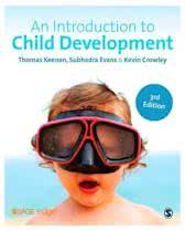 9781446274019-An-Introduction-to-Child-Development