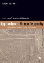 9781446276020-Approaches-to-Human-Geography