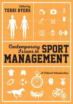 9781446282199-Contemporary-Issues-in-Sport-Management