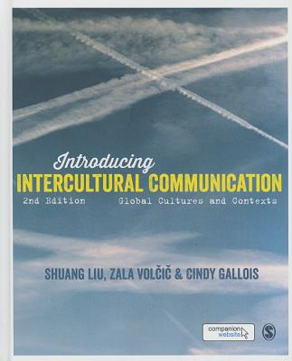 9781446285909-Introducing-Intercultural-Communication