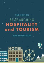 9781446287552-Researching-Hospitality-and-Tourism