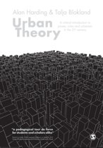 9781446294529-Urban-Theory-A-Critical-Introduction-to-Power-Cities-and-Urbanism-in-the-21st-Century