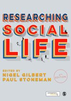 9781446295458-Researching-Social-Life