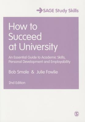 9781446295472-How-to-Succeed-at-University