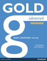 9781447907060-Gold-Advanced-Maximiser-with-Key