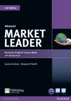 9781447922254-Market-Leader-Advanced-Coursebook-with-DVD-ROM-and-MyEnglishLab-Access-Code-Pack