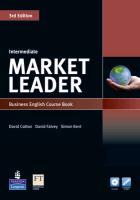 9781447922278-Market-Leader-Intermediate-Coursebook-with-DVD-ROM-and-MyLab-Access-Code-Pack