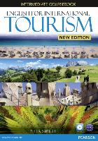 9781447923831-English-for-International-Tourism-Intermediate-New-Edition-Coursebook-and-DVD-ROM-Pack