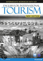 9781447923855-English-for-International-Tourism-Intermediate-New-Edition-Workbook-with-Key-and-Audio-CD-Pack