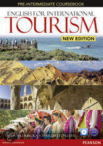 9781447923879-English-for-International-Tourism-Pre-intermediate-Coursebook-and-DVD-ROM-Pack