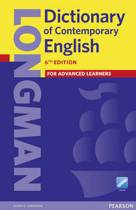 9781447954095-Longman-Dictionary-of-Contemporary-English-6-Cased-and-Online