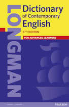 9781447954194-Longman-Dictionary-of-Contemporary-English-6th-Edition