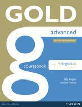 9781447955443-Gold-Advanced-Coursebook-with-Advanced-MyLab-Pack