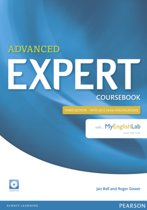 9781447961994-Expert-Advanced--Coursebook-with-Audio-CD-and-MyEnglishLab-Pack