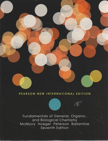 9781447963486-Fundamentals-of-General-Organic-and-Biological-Chemistry-Plus-MasteringChemistry-without-Etext