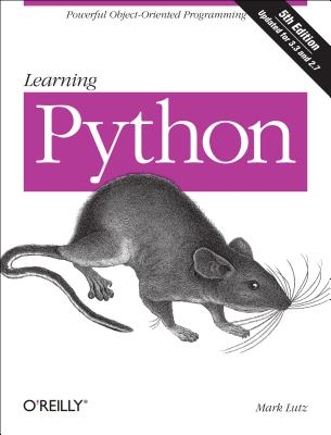 9781449355739-Learning-Python