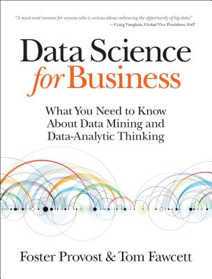 9781449361327-Data-Science-for-Business
