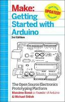 9781449363338-Getting-Started-with-Arduino