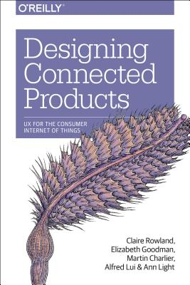 9781449372569-Designing-Connected-Products
