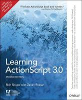 9781449390174-Learning-ActionScript-3.0