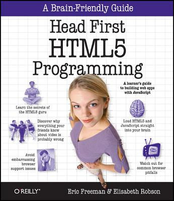 9781449390549-Head-First-Html5-Programming