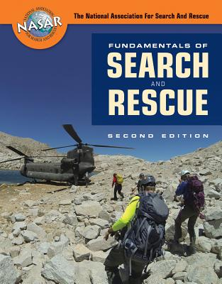 9781449642730-Fundamentals-Of-Search-And-Rescue