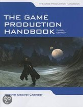 9781449688097-The-Game-Production-Handbook