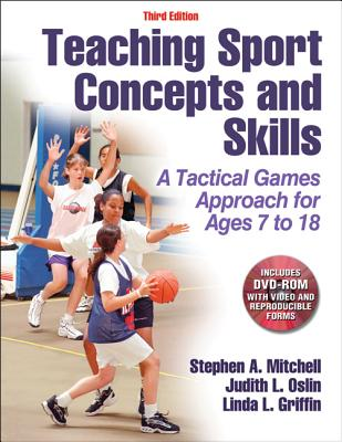 9781450411226-Teaching-Sport-Concepts-and-Skills