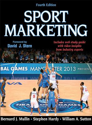 9781450424981-Sport-Marketing-with-web-study-guide