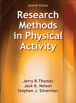 9781450470445-Research-Methods-in-Physical-Activity-7th-Edition