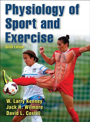9781450477673-Physiology-of-Sport-and-Exercise