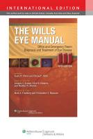 9781451108606-The-Wills-Eye-Manual