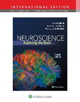 9781451109542-Neuroscience-Exploring-the-Brain