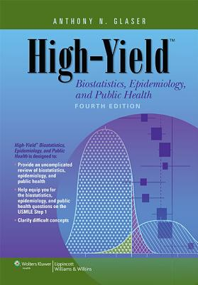 9781451130171-High-Yield-Biostatistics-Epidemiology-and-Public-Health-High-Yield--Series