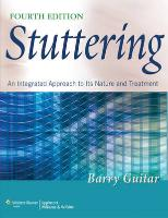 9781451189285-Stuttering-International-Edition