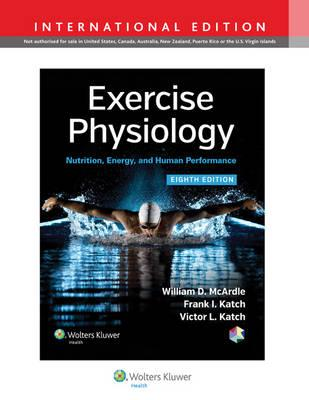 9781451193831-Exercise-Physiology