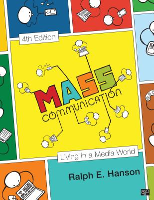 9781452202990-Mass-Communications-Living-in-a-Media-World-4th-Edition