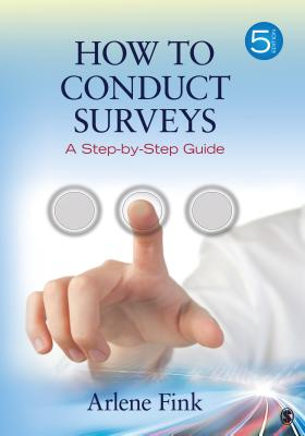9781452203874-How-to-Conduct-Surveys
